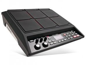 Roland Spd Sx Sampling Midi Drum Pad Pro Stop Music Shop